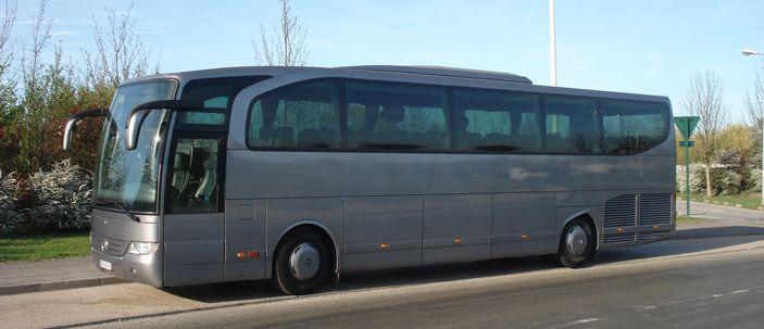 dsc01328-303